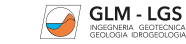 GLM - LGS
